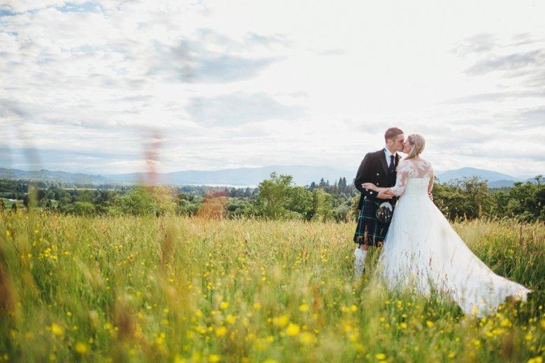 HazelKris_LochLomond_Wedding_ZoeCampbellPhotography_0079