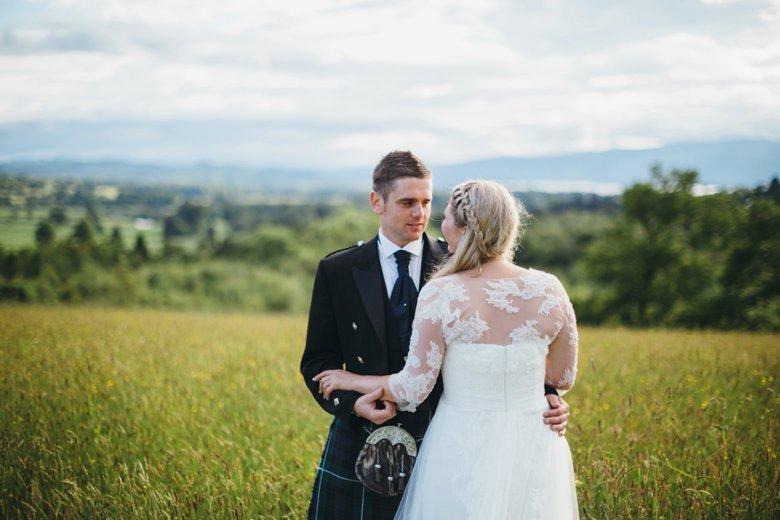 HazelKris_LochLomond_Wedding_ZoeCampbellPhotography_0080