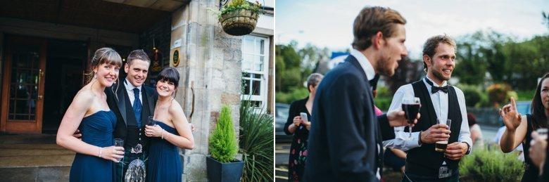 HazelKris_LochLomond_Wedding_ZoeCampbellPhotography_0083