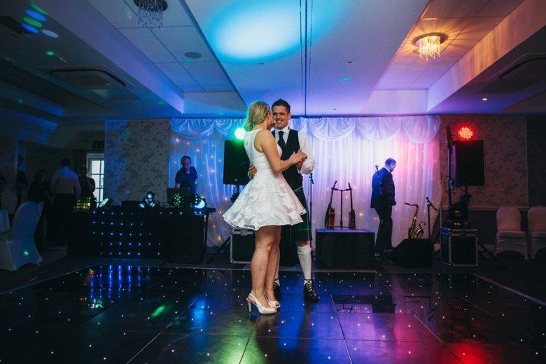HazelKris_LochLomond_Wedding_ZoeCampbellPhotography_0086