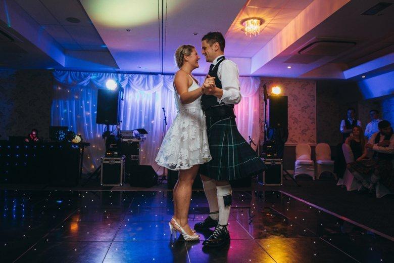 HazelKris_LochLomond_Wedding_ZoeCampbellPhotography_0087