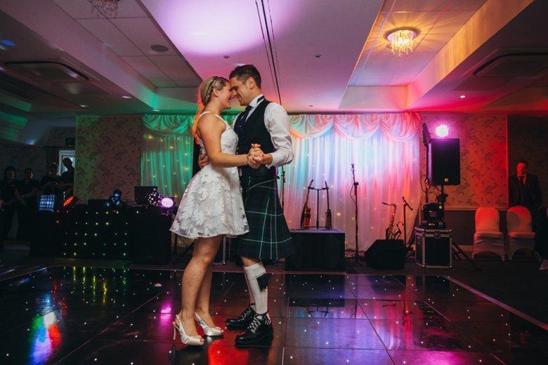 HazelKris_LochLomond_Wedding_ZoeCampbellPhotography_0089