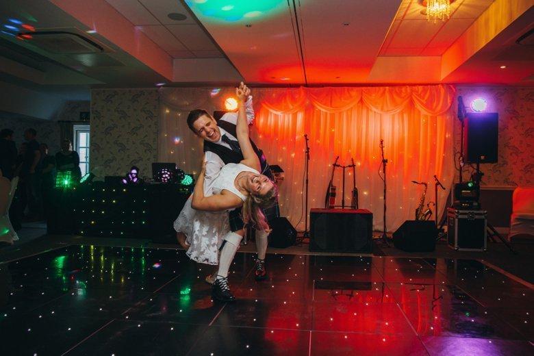 HazelKris_LochLomond_Wedding_ZoeCampbellPhotography_0090