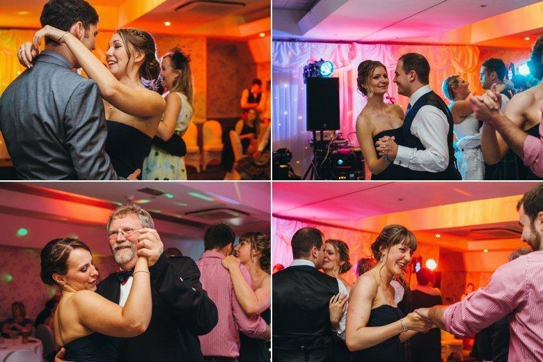 HazelKris_LochLomond_Wedding_ZoeCampbellPhotography_0091