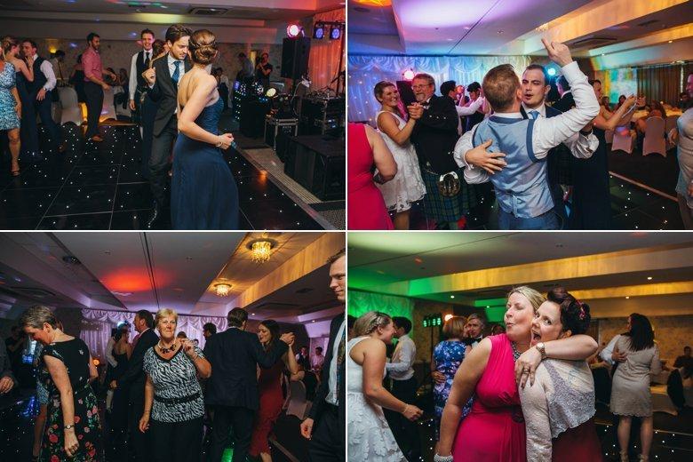HazelKris_LochLomond_Wedding_ZoeCampbellPhotography_0092