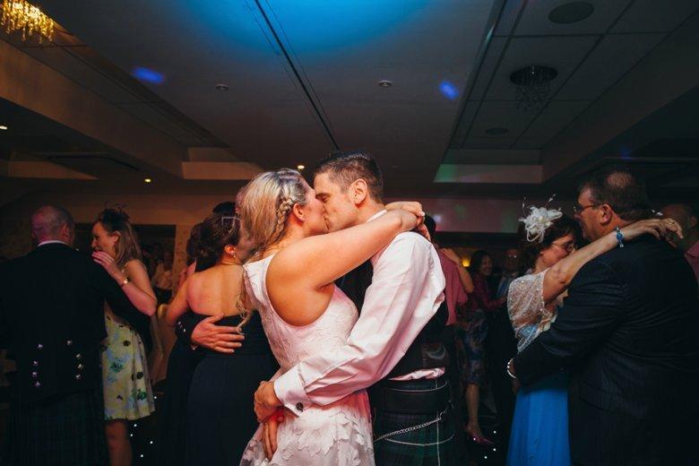 HazelKris_LochLomond_Wedding_ZoeCampbellPhotography_0095
