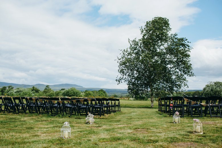 KirstenGary_WardsEstate_Wedding_ZoeCampbellPhotography_0006