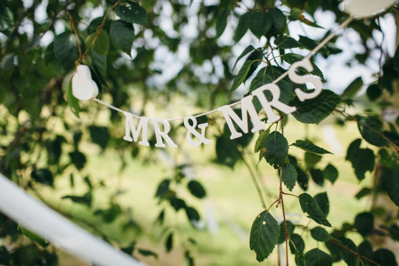 KirstenGary_WardsEstate_Wedding_ZoeCampbellPhotography_0007