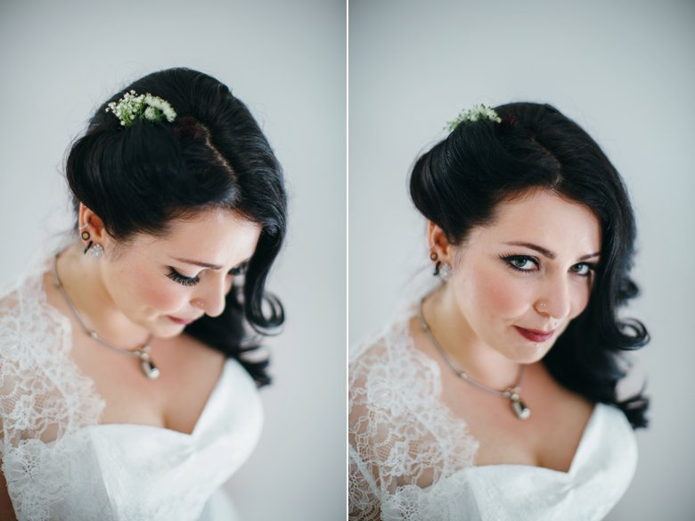 KirstenGary_WardsEstate_Wedding_ZoeCampbellPhotography_0030