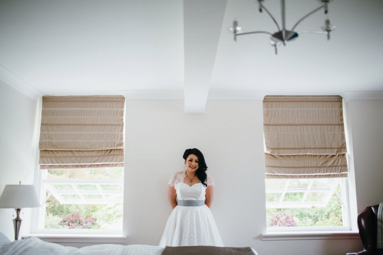 KirstenGary_WardsEstate_Wedding_ZoeCampbellPhotography_0031