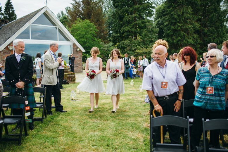 KirstenGary_WardsEstate_Wedding_ZoeCampbellPhotography_0045