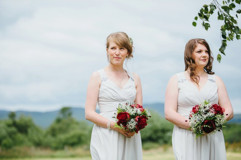 KirstenGary_WardsEstate_Wedding_ZoeCampbellPhotography_0049