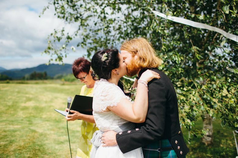 KirstenGary_WardsEstate_Wedding_ZoeCampbellPhotography_0061