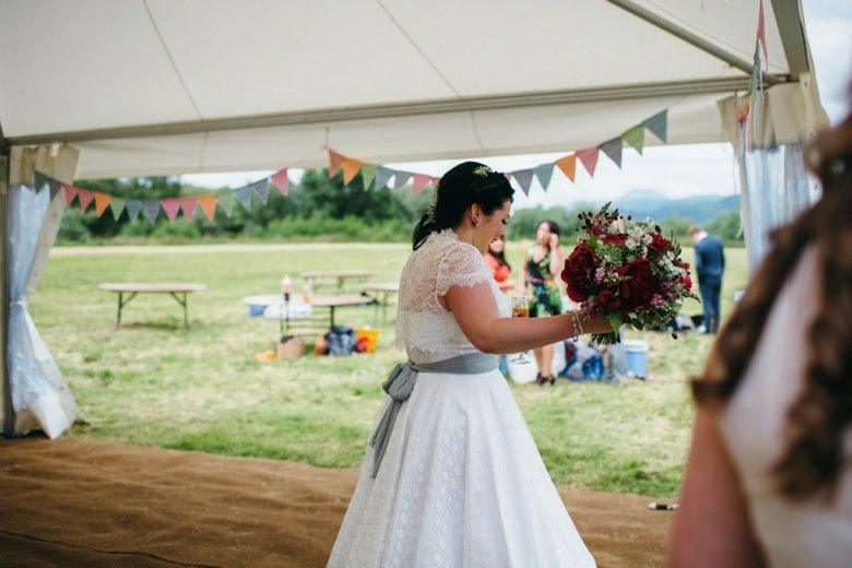 KirstenGary_WardsEstate_Wedding_ZoeCampbellPhotography_0068
