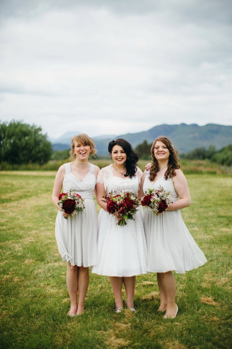 KirstenGary_WardsEstate_Wedding_ZoeCampbellPhotography_0105