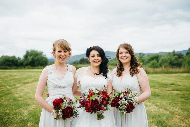 KirstenGary_WardsEstate_Wedding_ZoeCampbellPhotography_0108
