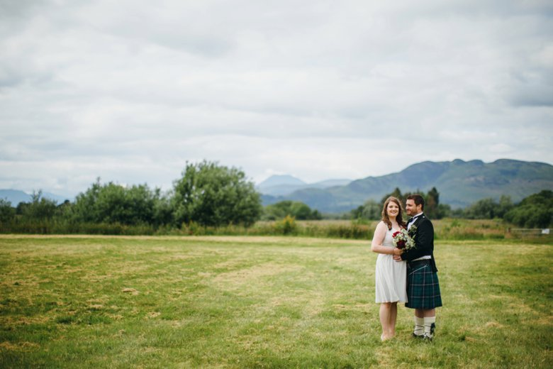 KirstenGary_WardsEstate_Wedding_ZoeCampbellPhotography_0112