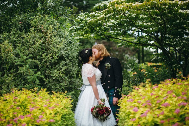 KirstenGary_WardsEstate_Wedding_ZoeCampbellPhotography_0121