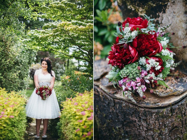 KirstenGary_WardsEstate_Wedding_ZoeCampbellPhotography_0123