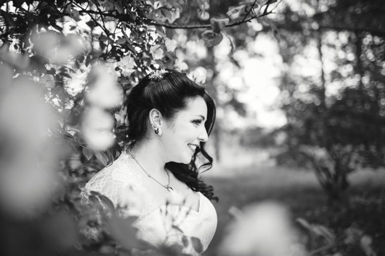 KirstenGary_WardsEstate_Wedding_ZoeCampbellPhotography_0127