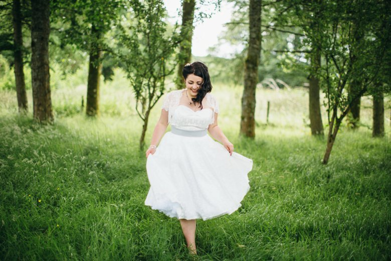 KirstenGary_WardsEstate_Wedding_ZoeCampbellPhotography_0128