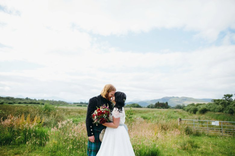 KirstenGary_WardsEstate_Wedding_ZoeCampbellPhotography_0131