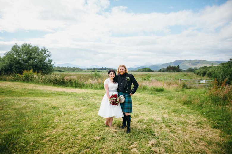 KirstenGary_WardsEstate_Wedding_ZoeCampbellPhotography_0133