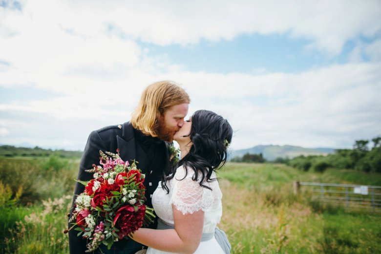 KirstenGary_WardsEstate_Wedding_ZoeCampbellPhotography_0134