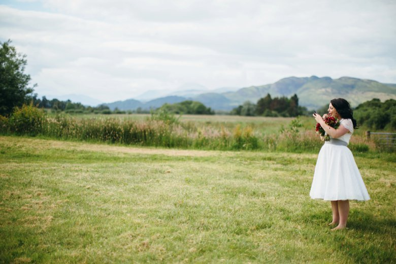 KirstenGary_WardsEstate_Wedding_ZoeCampbellPhotography_0136