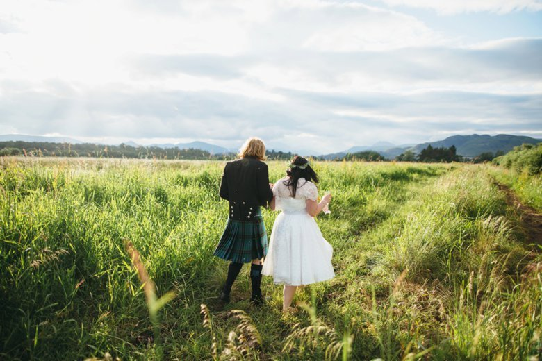 KirstenGary_WardsEstate_Wedding_ZoeCampbellPhotography_0173