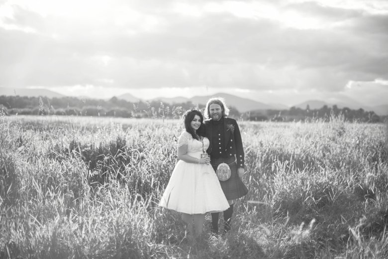 KirstenGary_WardsEstate_Wedding_ZoeCampbellPhotography_0174