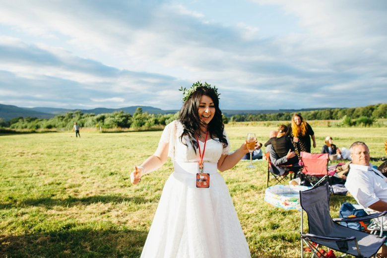 KirstenGary_WardsEstate_Wedding_ZoeCampbellPhotography_0176