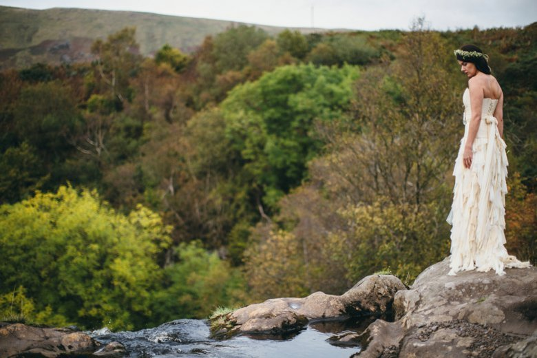 LinzieJohn_FarmElements_Scotland_Waterfall_ZoeCampbellPhotography_0020