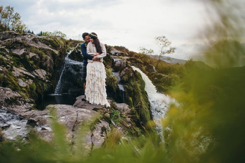 LinzieJohn_FarmElements_Scotland_Waterfall_ZoeCampbellPhotography_0026