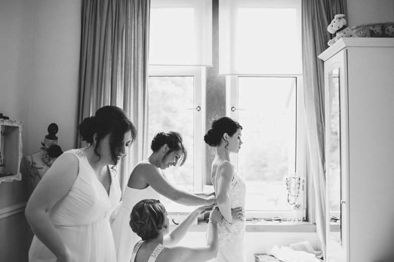 FionaStephen_GlasgowUniversity_Wedding_ZoeCampbellPhotography_0022