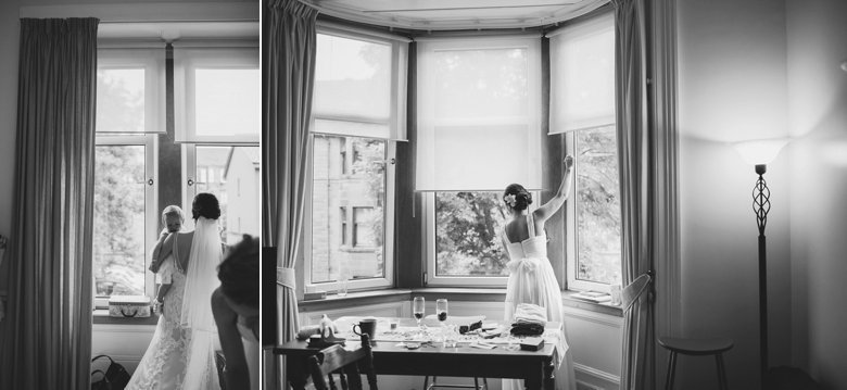 FionaStephen_GlasgowUniversity_Wedding_ZoeCampbellPhotography_0025