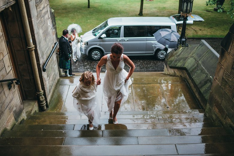 FionaStephen_GlasgowUniversity_Wedding_ZoeCampbellPhotography_0030