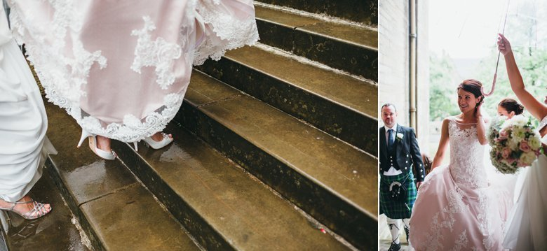 FionaStephen_GlasgowUniversity_Wedding_ZoeCampbellPhotography_0033