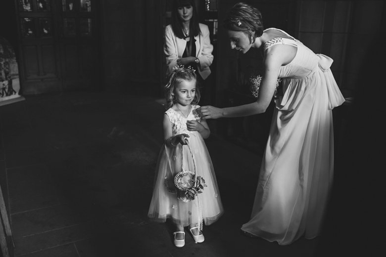 FionaStephen_GlasgowUniversity_Wedding_ZoeCampbellPhotography_0034