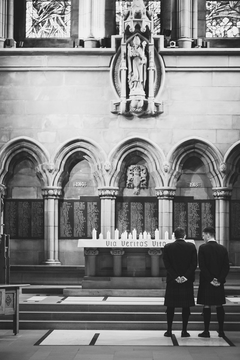 FionaStephen_GlasgowUniversity_Wedding_ZoeCampbellPhotography_0036