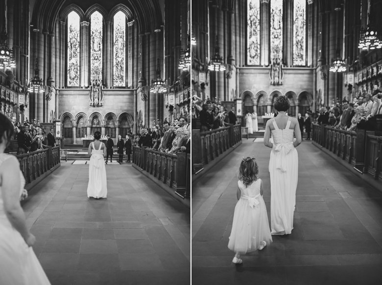 FionaStephen_GlasgowUniversity_Wedding_ZoeCampbellPhotography_0037