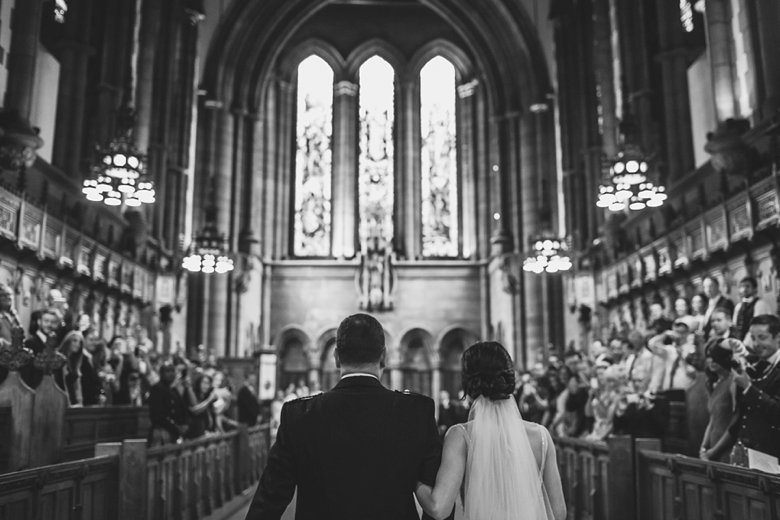 FionaStephen_GlasgowUniversity_Wedding_ZoeCampbellPhotography_0038