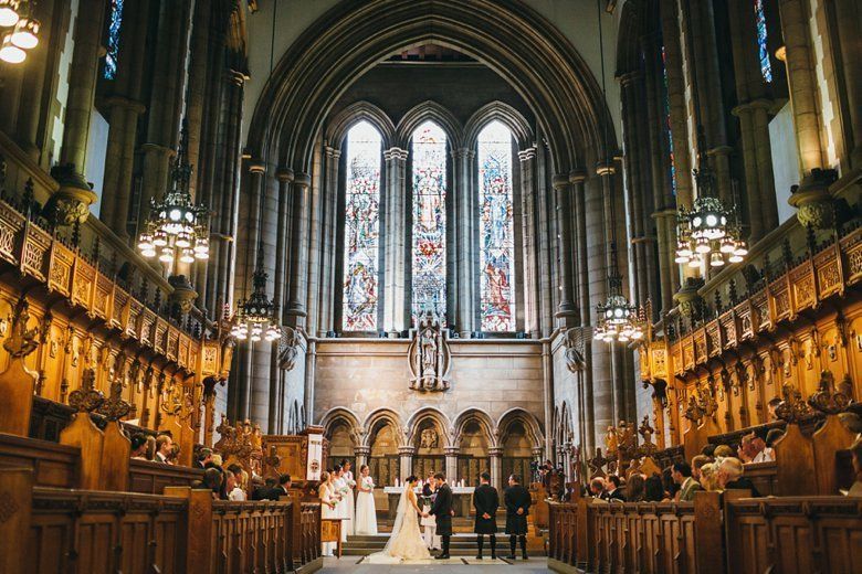 FionaStephen_GlasgowUniversity_Wedding_ZoeCampbellPhotography_0042