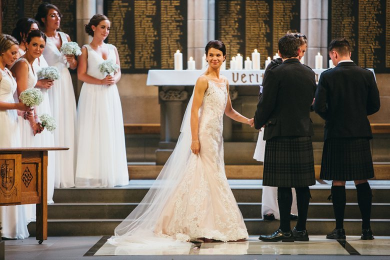 FionaStephen_GlasgowUniversity_Wedding_ZoeCampbellPhotography_0043