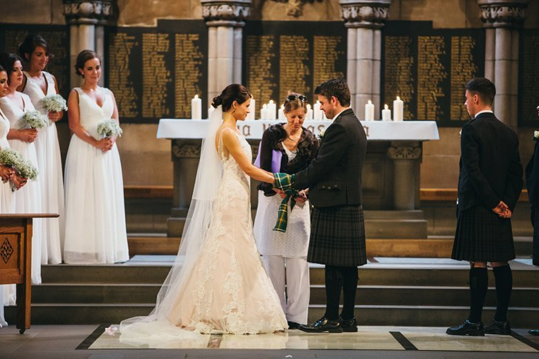 FionaStephen_GlasgowUniversity_Wedding_ZoeCampbellPhotography_0045