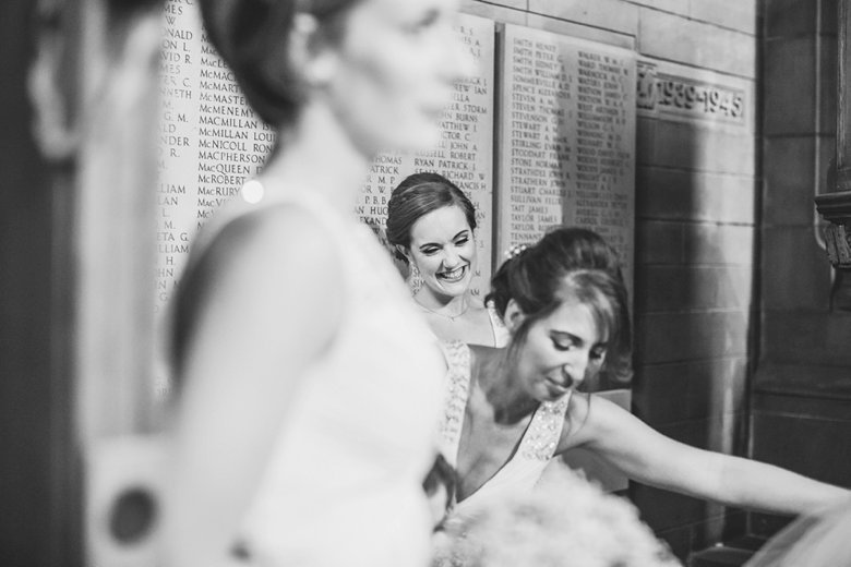 FionaStephen_GlasgowUniversity_Wedding_ZoeCampbellPhotography_0047