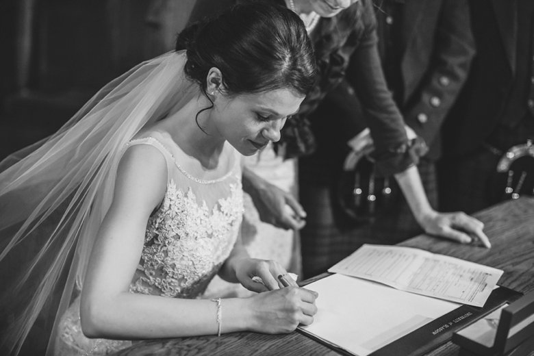 FionaStephen_GlasgowUniversity_Wedding_ZoeCampbellPhotography_0049