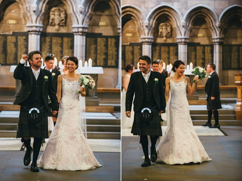 FionaStephen_GlasgowUniversity_Wedding_ZoeCampbellPhotography_0053