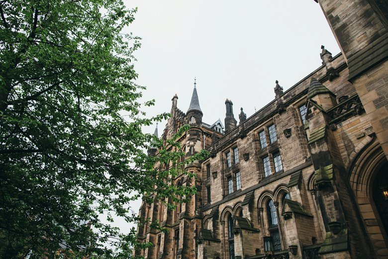 FionaStephen_GlasgowUniversity_Wedding_ZoeCampbellPhotography_0055