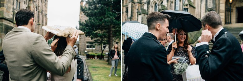 FionaStephen_GlasgowUniversity_Wedding_ZoeCampbellPhotography_0057